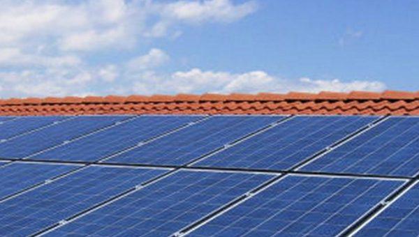 Dit is er verandert bij het aanmelden van zonnepanelen