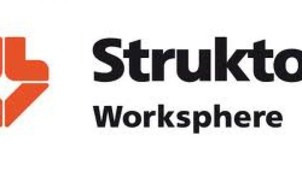 Eigen initiatief Strukton voor medisch centrum in Noord-en Oost-Nederland