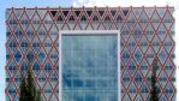 Unica doet onderhoud Gouda's Huis van de Stad