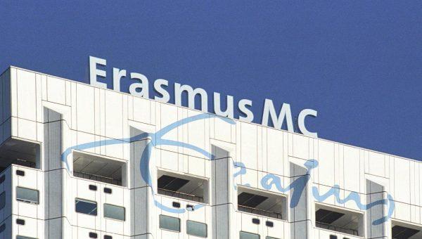 Wekelijks wijzigingsvoorstellen voor nieuwbouw Erasmus MC