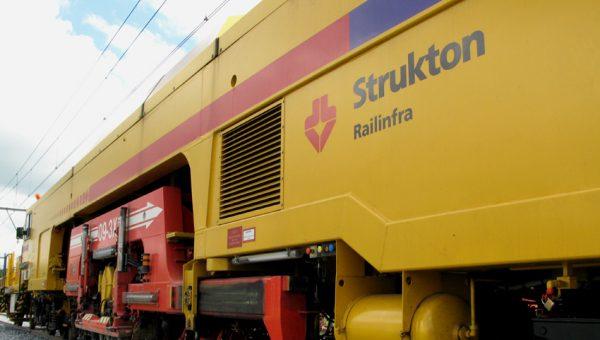 Strukton Worksphere behaalt zelfverklaring NEN-ISO 26000