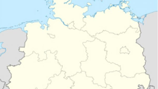 Ballast Nedam bouwt mee aan Duits windpark