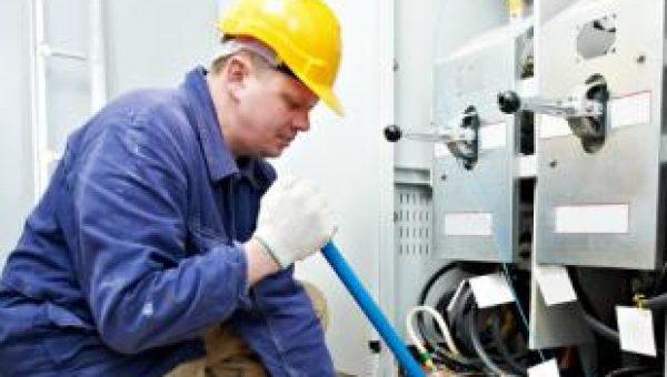 Nederland heeft over drie jaar 155.000 extra technici nodig