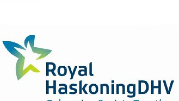 Haskoning DHV lijdt verlies van bijna 20 miljoen