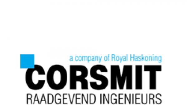 Haskoning DHV zet streep door naam Corsmit