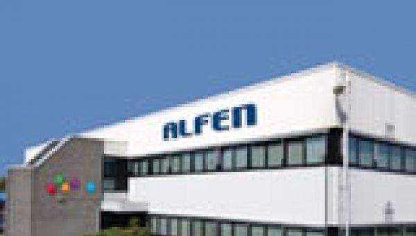British Gas kiest Alfen voor geïntegreerd slim opladen elektrische voertuigen