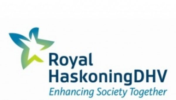 Twijfel over waterproject Haskoning op Westoever