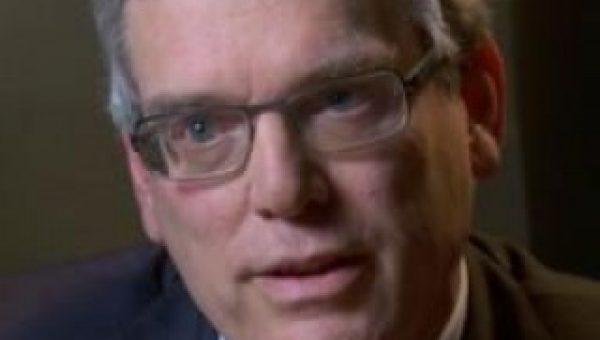 'Politiek onduidelijk over spelregels economie'