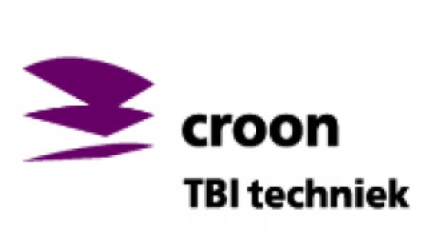 HVL en Croon gaan per 1 januari 2014 samen verder als Croon