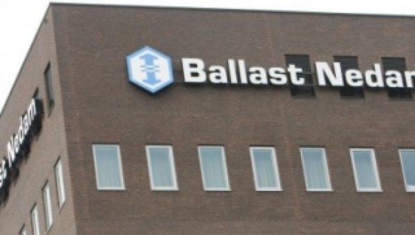 Ballast Nedam bouwt wijk eerst bij asiel Tongelre