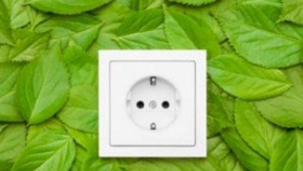 Heijmans en Marsaki sluiten energieprestatiecontract met bewoners