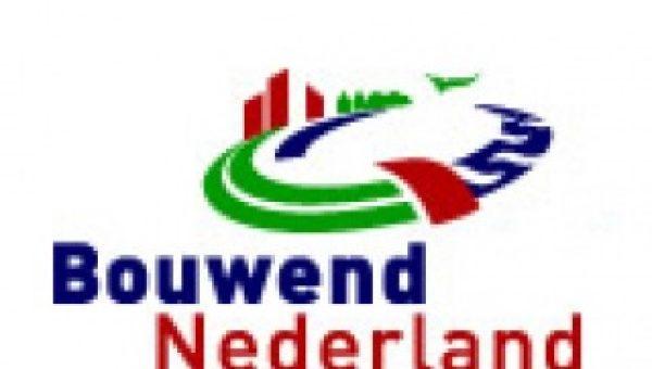 """Bouwend Nederland: """"Pak bestaande scholen eerst aan"""""""