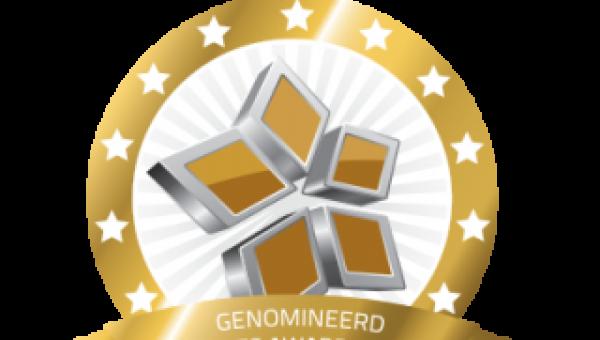 Nominatie