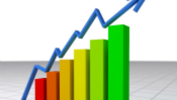 5 wijzigingen energielabel in 2014 en 2015