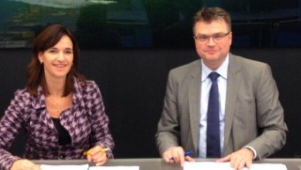 Heijmans tekent contract ontmanteling Vliegveld Valkenburg