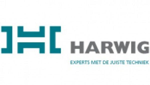 Harwig installeert brandmeldinstallatie bij UMCG