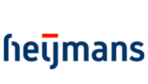 Bouwbedrijf Heijmans lijdt fors verlies