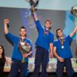 Nederlands techniektalent gaat strijd aan bij EuroSkills