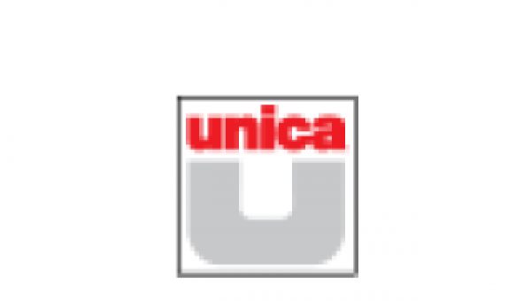 Unica ontvangt als eerste WKO-erkenning Bodem+