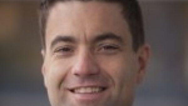 Avans+ breidt aanbod opleidingen Techniek uit