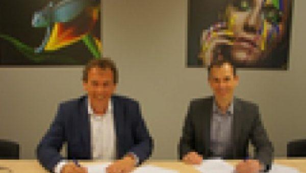 Cofely verzorgt duurzaam onderhoud en beheer voor Rijksuniversiteit Groningen