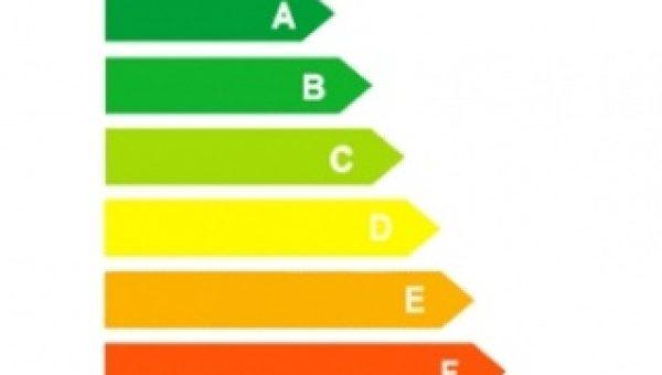 Europese ministers willen nieuw energielabel