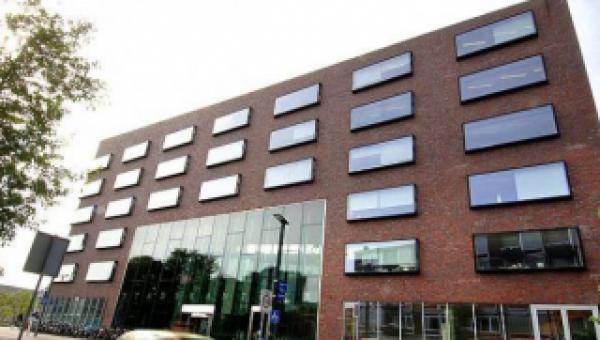 Technisch beheer Enschede gegund aan HOMIJ