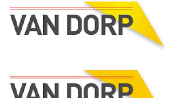 Van Dorp verzorgt moderne ventilatie voor Utrechtse SNS-medewerkers
