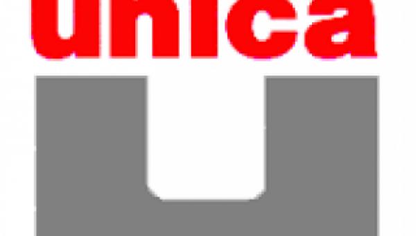 Rijksvastgoedbedrijf en Unica optimaliseren 200 rijksgebouwen door energiemanagement
