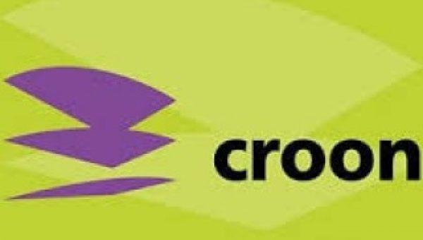 Croon vervangt de procesautomatisering bij evides