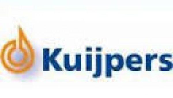 Kuijpers levert bijdrage aan Museum Prinsenhof