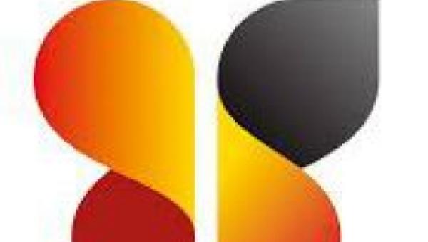 Feenstra neemt woning gerelateerde activiteiten Unica over