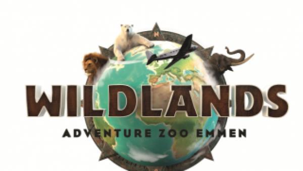 Film WILDLANDS: Overdekte jungletocht in Emmen
