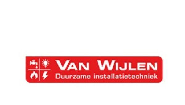 Overname Van Wijlen Duurzame installietechniek