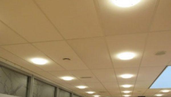 Ver'LED'ten: Servicecentrum Drechtsteden doet het