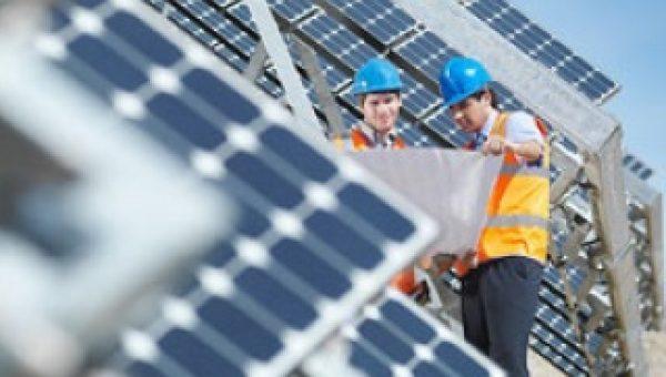 Aardgasvrije gebouwen: méér investeringen, méér banen