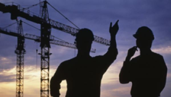 Structurele innovaties essentieel voor toekomst bouw