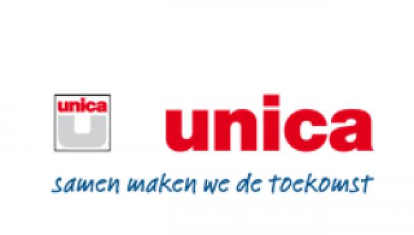 Nieuwe aandeelhoudersstructuur Unica een feit