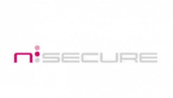 Unica neemt Nsecure over