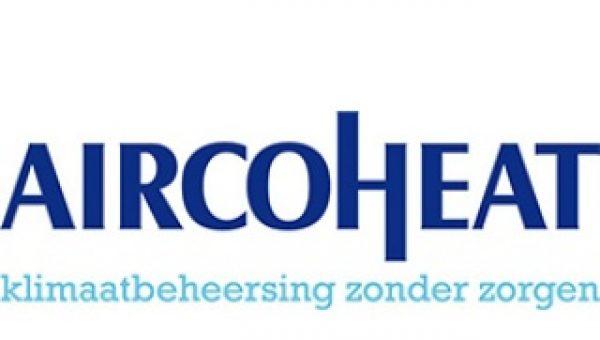 Van Dorp verstevigt positie Midden-Nederland dankzij overname Airco Heat