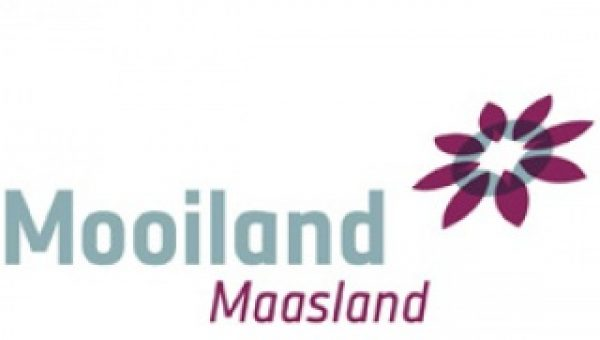 Samenwerking Mooiland, Breman en Feenstra