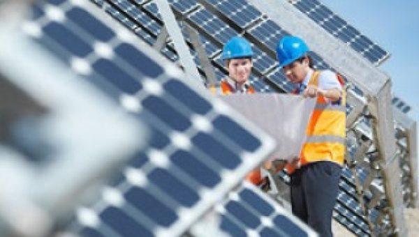 Goed geschoold personeel voorwaarde voor verdere groei bouwketen