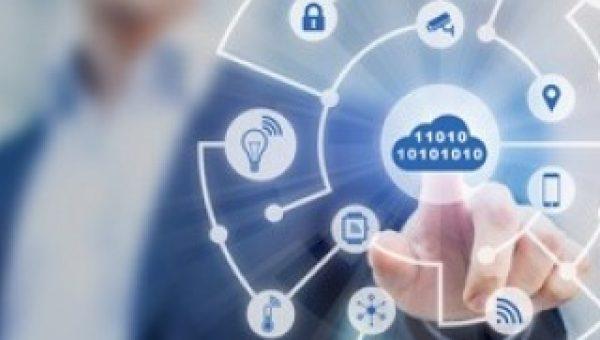 Digitale ontwikkelingen: kansen en bedreigingen voor installateur
