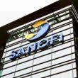 DWA adviseur voor nieuwe vestiging Sanofi