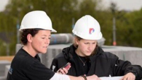 Subsidieregeling MKB!dee voor oplossen personeelstekort technisch mkb
