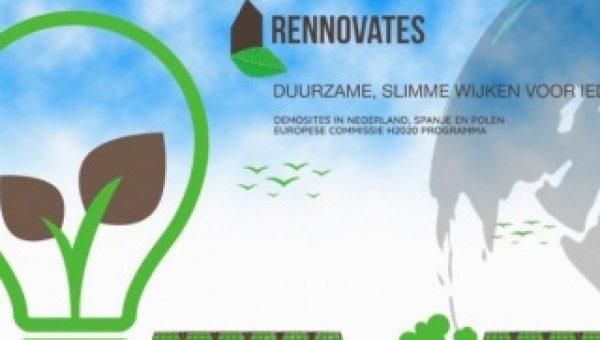 REnnovates, een integraal businessmodel dat de energietransitie betaalbaar maakt