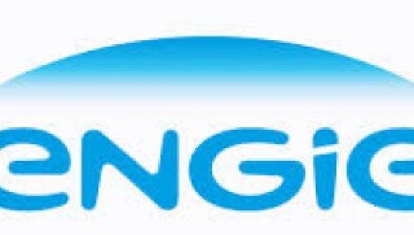 ENGIE neemt Installect bedrijven over en versterkt duurzaamheidsambitie