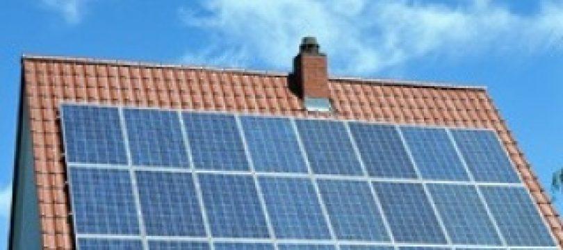 Berichten over brandgevaar zonnepanelen