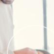Ballast Nedam Development lanceert Pure Air voor schoon binnenklimaat