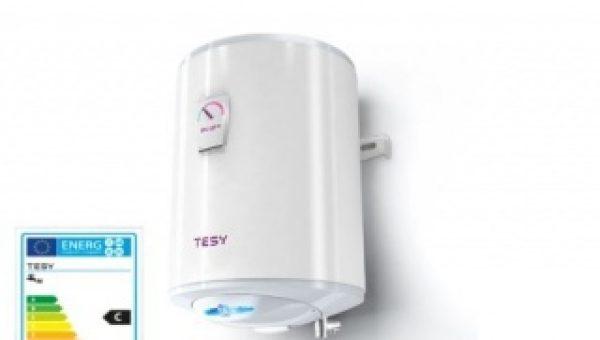 Energie besparen met een slimme boiler